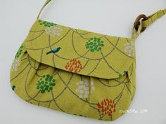 I think sew: Product Information