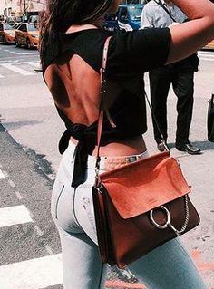 Pinterest @esib123 // #style #inspo #fashion