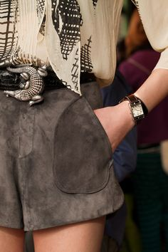 Amazing Suede. Fall. FW14. Trend. Fashion. Style. Street style. Inspiration. Accessories.