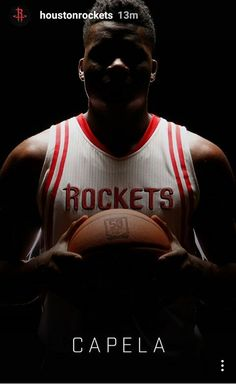3a6690696941 Houston Rockets Basketball