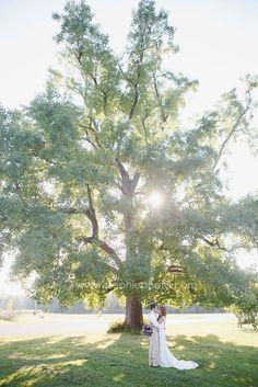 Wedding Photography Ideas : www.stephiephoto.com  Wedding Photography