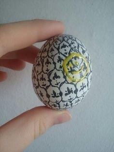 Sherlock easter egg