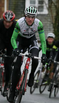 Team Herbalife Leisure Lakes Bikes @ Nateby - 17/03/13 #teamherbalife #herbalifellb #leisurelakesbikes
