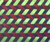 different paper weaving patterns - Bing Images