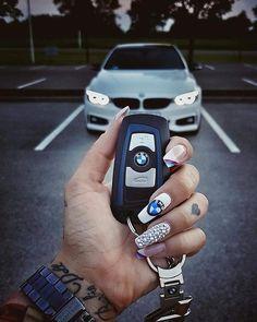 Silicone 3 Button Remote Key Fob Cover Case Skin For BMW 1 2 3 5 7 5 5 5 5 5 4 5 5 - schöne autos Bmw Autos, Ford Gt, Bmw E46, Clé Fob, Tumblr Car, Carros Bmw, Bmw Girl, Bmw Wallpapers, Bmw Classic Cars