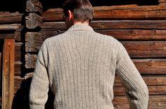 Men Sweater, Turtle Neck, Sweaters, Fashion, Moda, Fashion Styles, Men's Knits, Sweater, Fashion Illustrations
