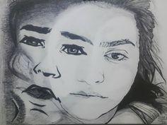 #ınstaçizim#karakalem #portre#karakalemçizim #karakalem #çizim #resim #draw #drawing #pencilwork #pencil #kalemişi #karalama #charcoal #eyes #göz #realism #realist #portre #sanat #art #sanatçı #desen #hediye #sipariş #mutluluk #children #çocuklar #finish http://turkrazzi.com/ipost/1523948415635991013/?code=BUmJwKCAKnl