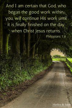 Jesus Christ Return.  Amen...Mildred Williams  Thank You God !!! Hallelujah