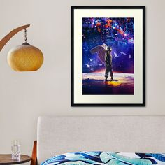 Surreal Collage, Centerpiece Decorations, Custom Boxes, Top Artists, Sell Your Art, Framed Art Prints, Print Design, Wall Art, Tees