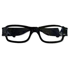 spy camera glasses spies. Spy camera. Hidden camera. Home security. It's an Amazon affiliate link. Spy Camera Glasses, Hidden Camera, Sunglasses, Film, Amazon, Spy, Glasses, Movie, Movies