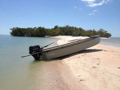 TOWEE Boats - Gallery