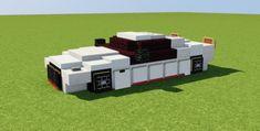 My Ground Vehicles Minecraft Collection Minecraft Building Designs, Minecraft Modern City, Minecraft Car, Minecraft City Buildings, Minecraft Interior Design, Easy Minecraft Houses, Minecraft Decorations, Minecraft Construction, Minecraft Architecture