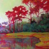 Rhea Gary   Image Gallery   KnowLA, Encyclopedia of Louisiana