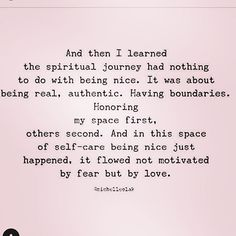 WEBSTA @ the.imperfectly.perfect - In order to live a healthy and happy life we all need to seek out positive relationships- not only with others, but ourselves. When you finally realize your worth, you surround yourself around those who value you just as much. ❤️ #motivation #quote #lifequote #quoteoftheday #qotd #dailyquotes #instaquote #realktalk #truth #love #dearladies #relationships #selflove #loveyourself #selfworth #knowyourworth #confidence #livewell #innerpeace #letting go#trustyou