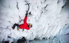 black diamond ice climbing - Ricerca Google Diamond Ice, Black Diamond, Trx, Ice Climbing, Tricks, Snoopy, Character, Google, Mountaineering