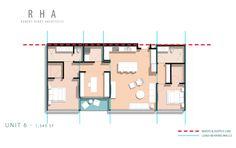 80 Apartment Floor Plans Ideas Floor Plans Apartment Floor Plans How To Plan