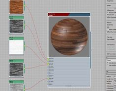 vray material wood floorings tutorial download textures