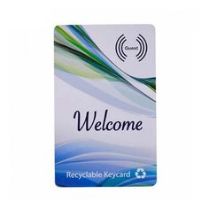 Free samples Competitive Price for RFID Hotel Key Card Membership Card Hotel Key Cards, Plastic Card, Scratch Off, Silk Screen Printing, Free Samples, Minimal Design, Card Sizes, Biodegradable Products, Business Cards