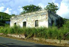Las Casillas del Peón Caminero en Puerto Rico | Historia y Genealogia PRhttp://historiaygenealogiapr.blogspot.com/2013/12/las-casillas-del-peon-caminero-en.html
