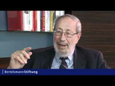 Edgar Schein - Helping & Leadership in the future Henry Mintzberg, New Work, Leadership, Culture, Learning, Psych, Business, Fictional Characters, Psychology