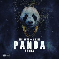 Lytt til \«Panda Remix\» lagt ut av Y.King på Apple Music.