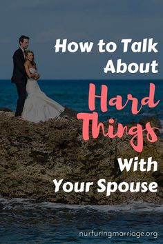 Marriage incompatibility problems