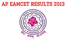 Eamcet Results 2013 of Andhra Pradesh I Movie, Things I Want, Politics, Entertainment, Live, Check