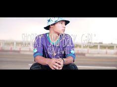 쇼리 (Shorry) 스냅백 걸[feat.K.Will] (Snapback Girl) Official MV