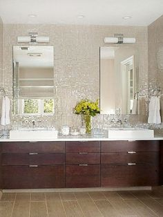 Charmant Backsplash Bathroom Ideas Mosaic Tile Backsplash Bathroom Room Design Ideas  With Resolution Added On May Tagged : At House Design Ideas.
