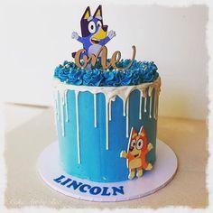 3rd Birthday Parties, Baby Birthday, Birthday Ideas, Birthday Cake, Hippo Cake, Abc Party, Abc For Kids, Archer, Party Cakes