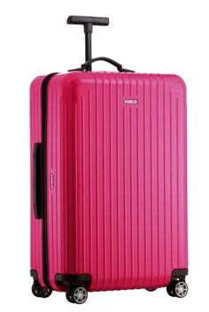 One of my favorite Luggage Brand. Visit Adora at Greenbelt. Go!