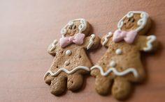 Adornos Infantiles Navidad