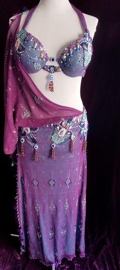 Belly Dance Costumes, Costume Design, Envy, Fashion, Moda, Apparel Design, Fashion Styles, Fashion Illustrations, Fashion Models