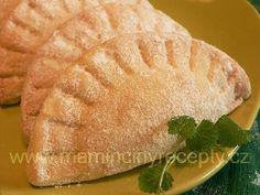 Vyskoč z vody – Maminčiny recepty Bread, Ethnic Recipes, Kitchen, Food, Cuisine, Meal, Essen, Breads, Kitchens