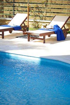 Villa Caneva in Prines village, Rethymno City, Crete