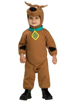 Puppy Dog Costume for Kids Halloween One Step Ahead Baby | Cute pic | Pinterest | Costumes Holidays halloween and Halloween ideas  sc 1 st  Pinterest & Puppy Dog Costume for Kids Halloween One Step Ahead Baby | Cute pic ...