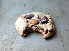 26 Ways to Make Paleo Chocolate Chip Cookies