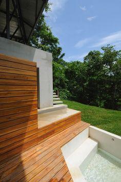 k house by datum zero nosara costa rica