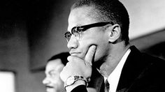 Malcolm X - Biography - Civil Rights Activist, Minister - Biography.