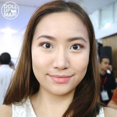 Maybelline Fit Me Matte+Poreless Foundation Review and Swatches   Doll Up Mari Waterproof Foundation, Estee Lauder Pleasures, Maybelline Foundation, Fit Me Matte And Poreless, Beauty Youtubers, Normal Skin, Makeup Blog, Oily Skin