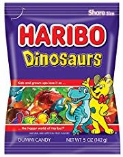 Dinosaur Themed First Birthday Food and Drink Ideas - Kid Transit Dinosaur First Birthday, First Birthday Party Favor, Birthday Party Snacks, First Birthday Cakes, 3rd Birthday, Birthday Ideas, Dinosaur Party Supplies, Dinosaur Party Favors, Dinosaur Themed Food