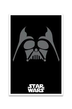 Bring the elegance and beauty of the galaxy to your very home with these one of a kind Star Wars paintings! Star Wars Icons, Star Wars Poster, Darth Vader, Star Wars Darth, Desenho Do Star Wars, Star Wars Painting, Star Wars Gifts, Star Destroyer, Clone Wars