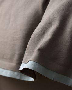Постельное белье Vela Riccio W