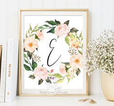 Promo codes for 8x10 instant download prints available in LittleEmmasFlowers Shop Announcement ♥Welcome to Little Emmas Flowers shop!♥