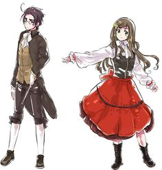 Ninette L'Amour uploaded this image to 'Hetalia Resources'.  See the album on Photobucket.