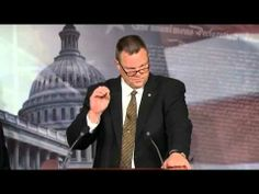 "Senators Jon Tester (D-MT) &Tom Udall (D-NM) have introduced 2 bills to amend the US Constitution, overturning Citizens United & Buckley v. Valeo, respectively. Sen Tester's ""People's Rights Amendment"" will make it clear that corps don't have constitutional rights, as if they were people. Sen Udall's Political Equality amendment will allow us to eliminate the influence of big money in our political system. Support the Tester & Udall Amendments by SIGNING & sharing this action. Thanks."
