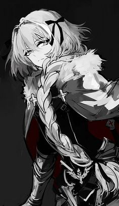 Rider of Black, Paladin of Charlemagne, Astolfo Fate Zero, Astolfo Fate, Fate Characters, Black Anime Characters, Chica Anime Manga, Anime Guys, Anime People, Fate Stay Night, Legolas