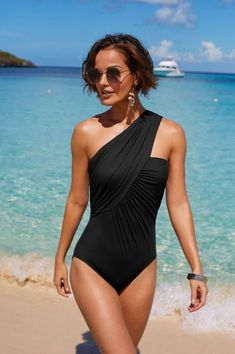 3e087948672 23 Best Swimwear images