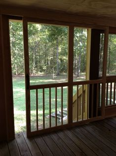 Sliding Screen Door Porch what is the cost of building a screen porch in northern virginia