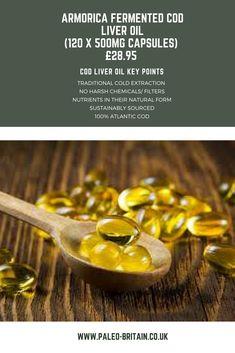 best fish oil supple